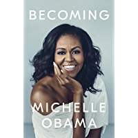 Meilleures sur  - Becoming (English Edition)